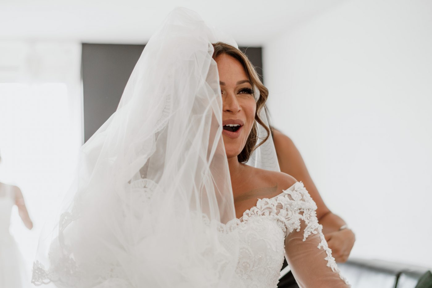 Megan Arina Photography, Portrait, Wedding Photographer Amsterdam, Amsterdam Photography, Destination Wedding Photography, Europe Photographer